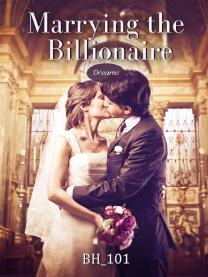 Marrying the Billionaire