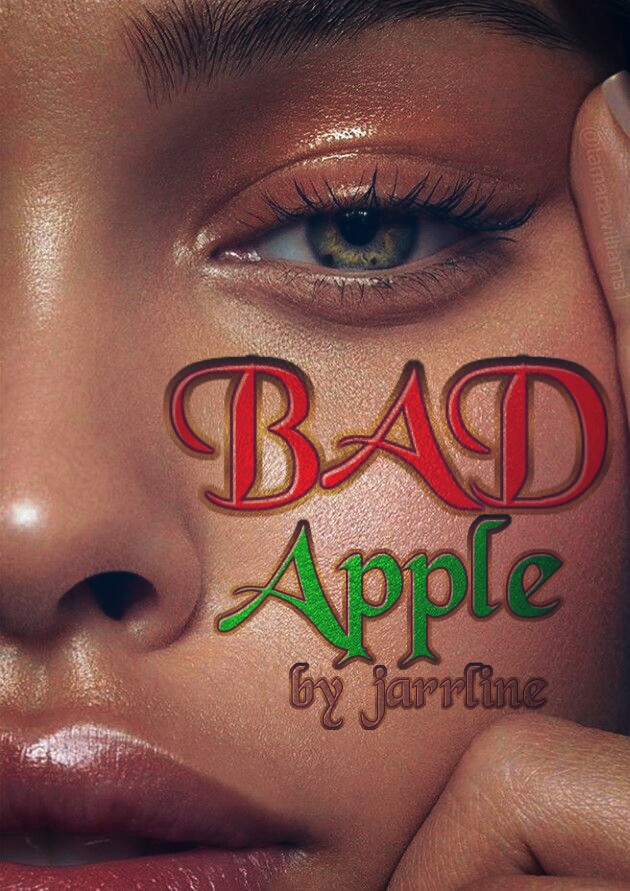 Bad Apple (18+)