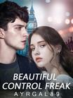 Beautiful Control Freak