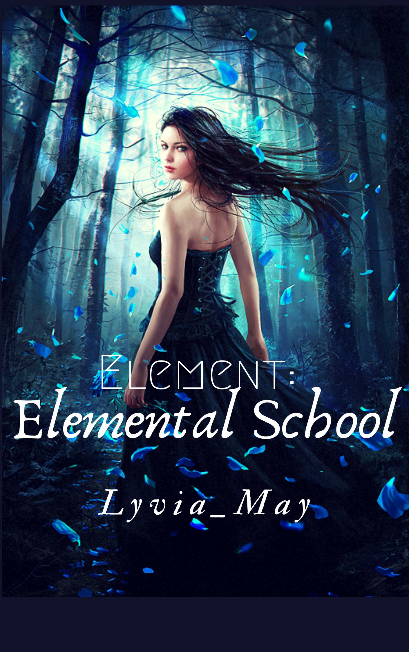 Element: Elemental High School
