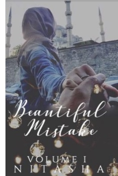 Beautiful Mistake (Vol I)