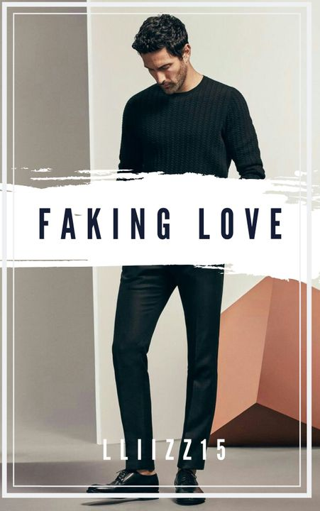 Faking Love