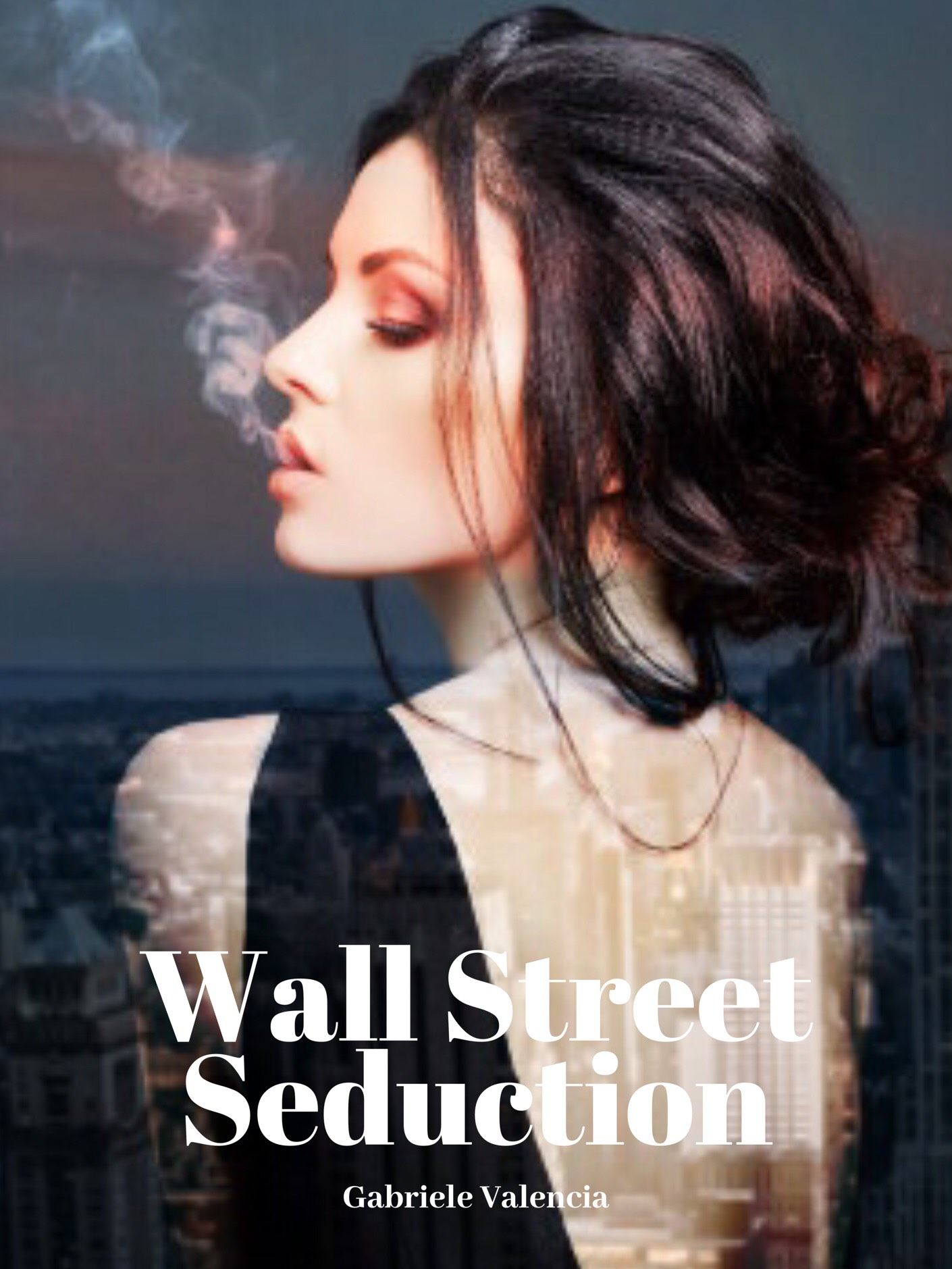 Wall Street Seduction