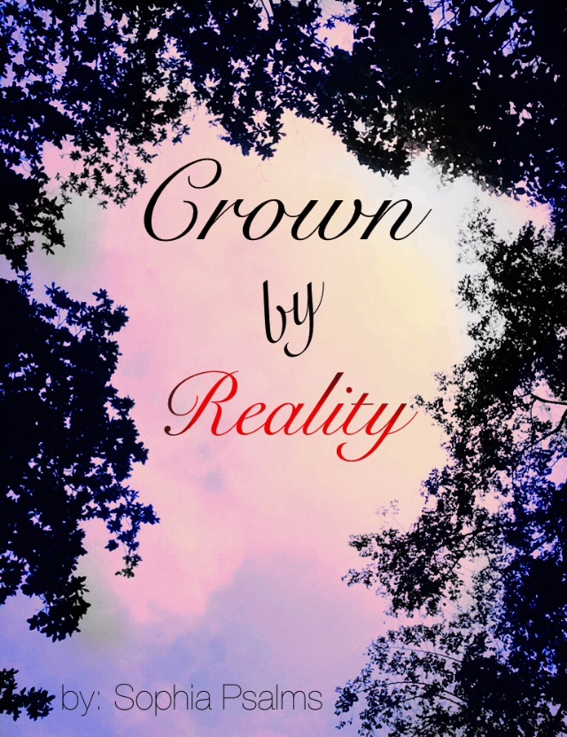 Crown by Reality