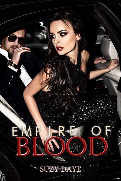 Empire of Blood