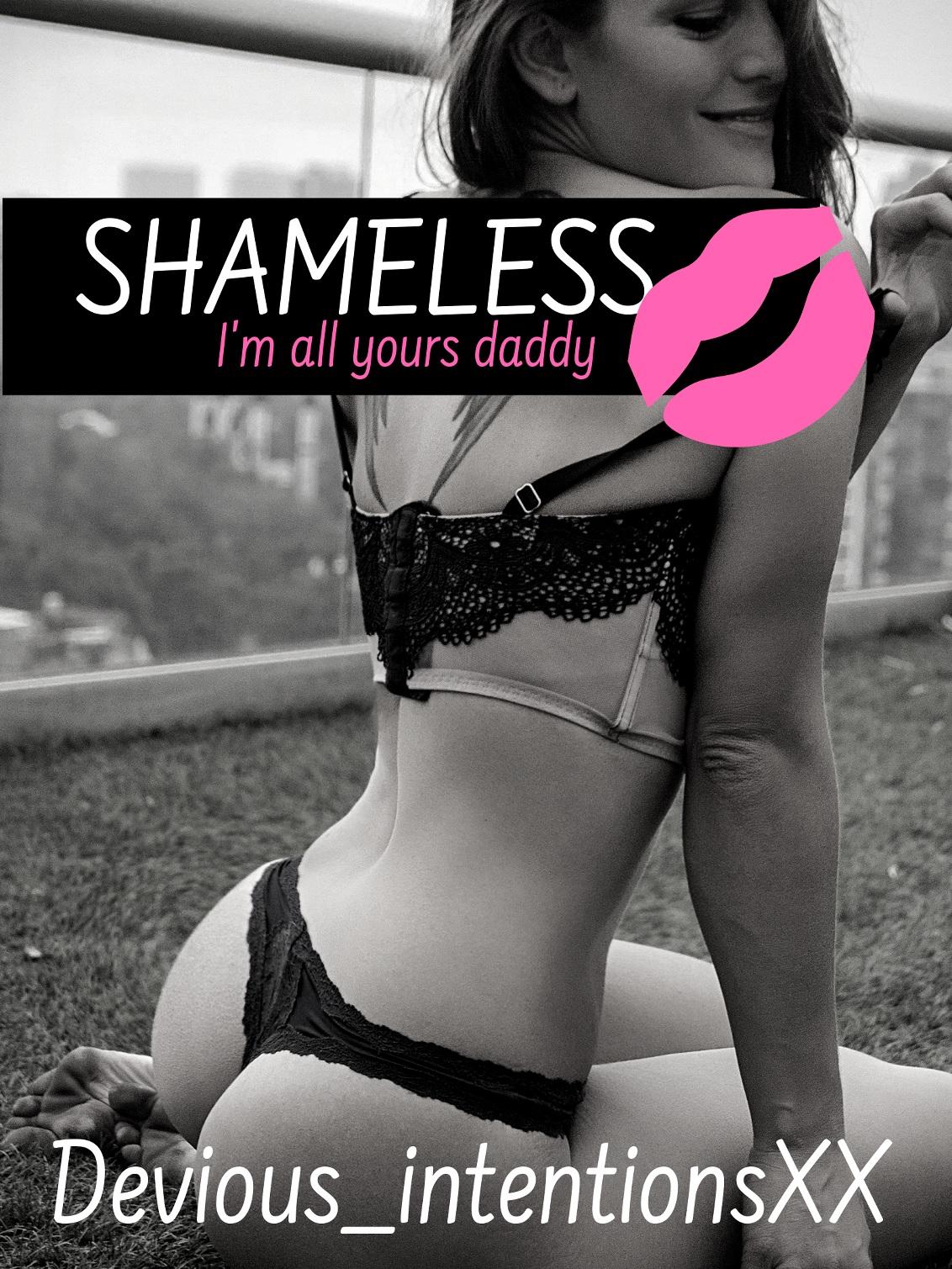 Shameless (18+)