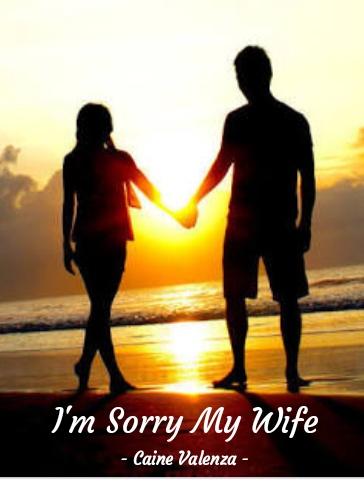 I'm Sorry My Wife