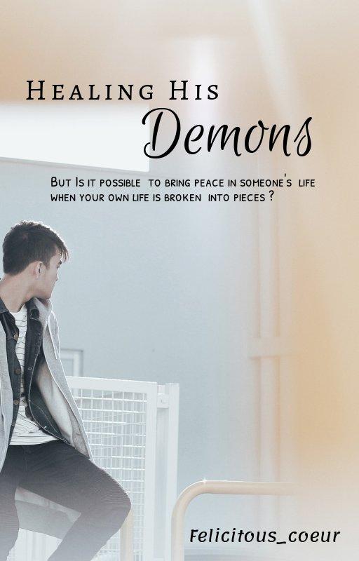 Healing His Demons