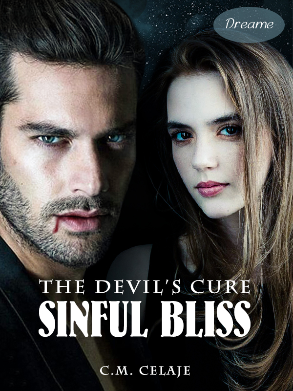 The Devil's Cure: Sinful Bliss