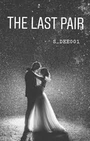 THE LAST PAIR