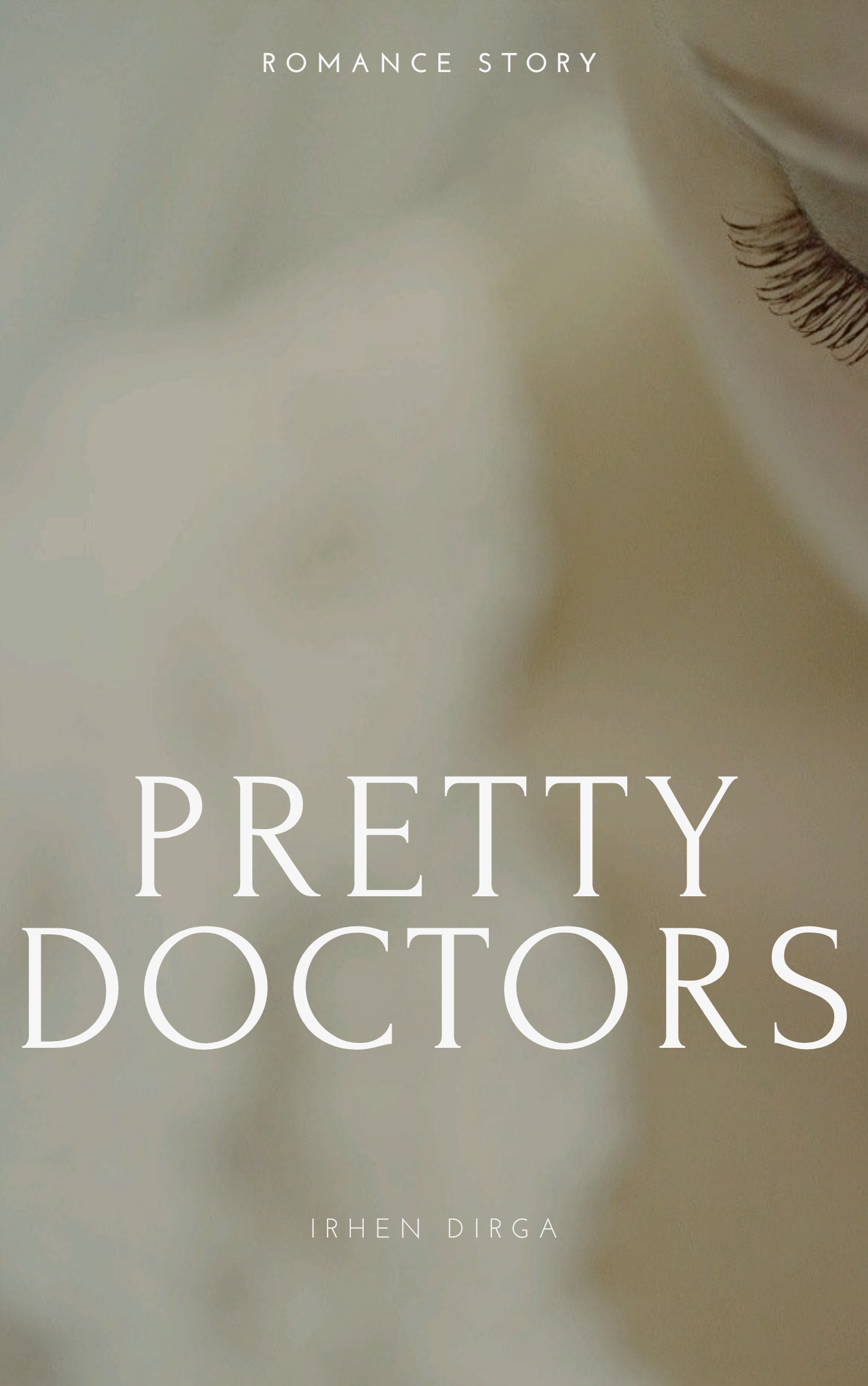 PRETTY DOCTOR (Completed)