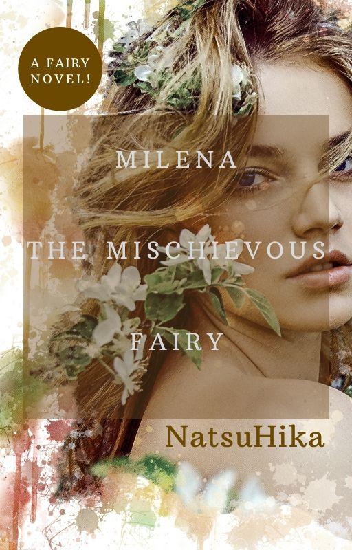 Milena The Mischievous Fairy [ Bahasa Indonesia ]