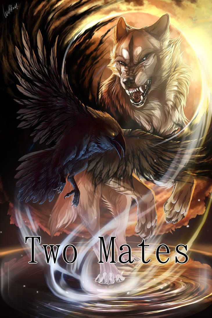 Two Mates