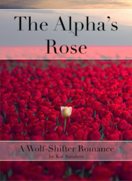 The Alpha's Rose