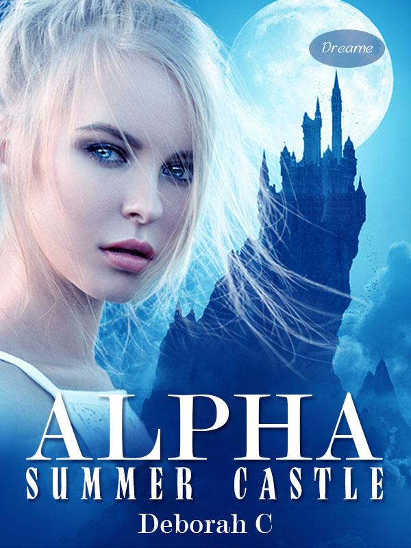 Alpha Summer Castle