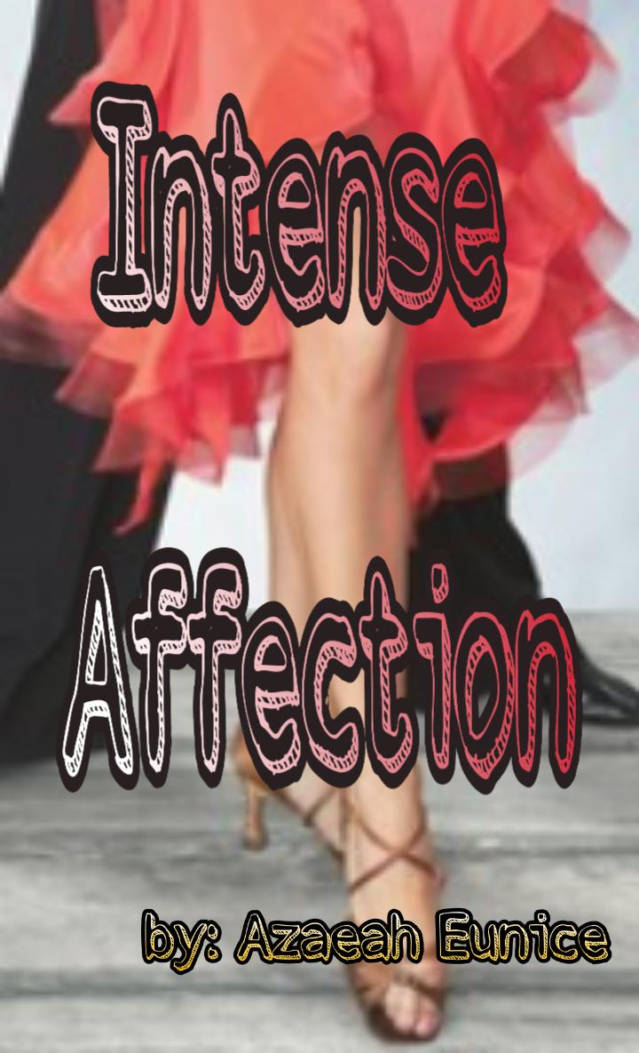 Intense Affection