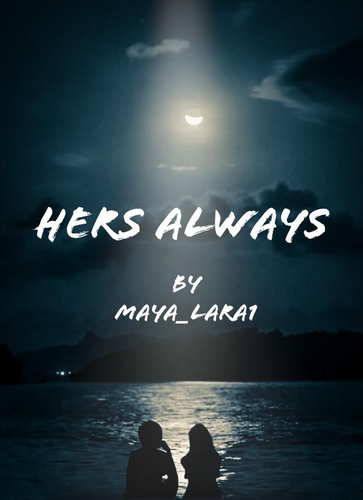 Hers Always