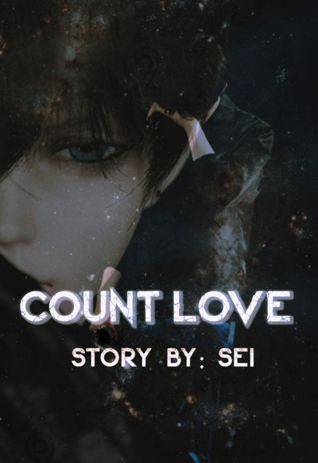 Count Love (Indonesia)