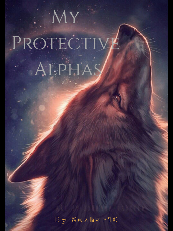 My Protective Alphas
