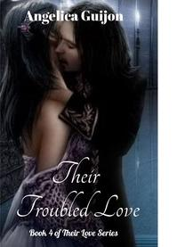 Their Troubled Love