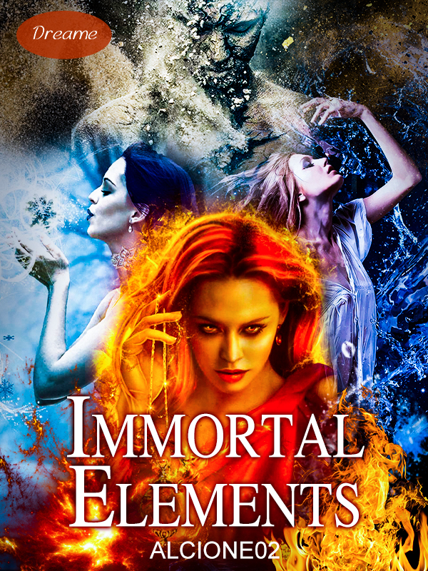 Immortal Elements
