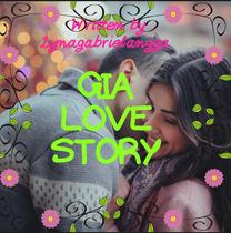 GIA LOVE STORY