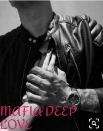 Mafia Deep Love