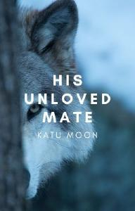 HIS UNLOVED MATE