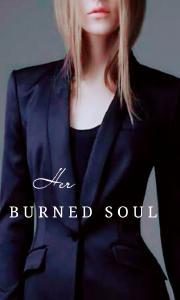 Her Burned Soul (Book2)