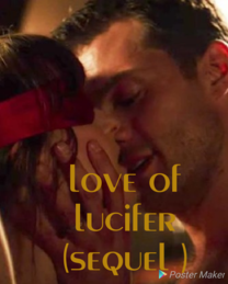 Love of lucifer