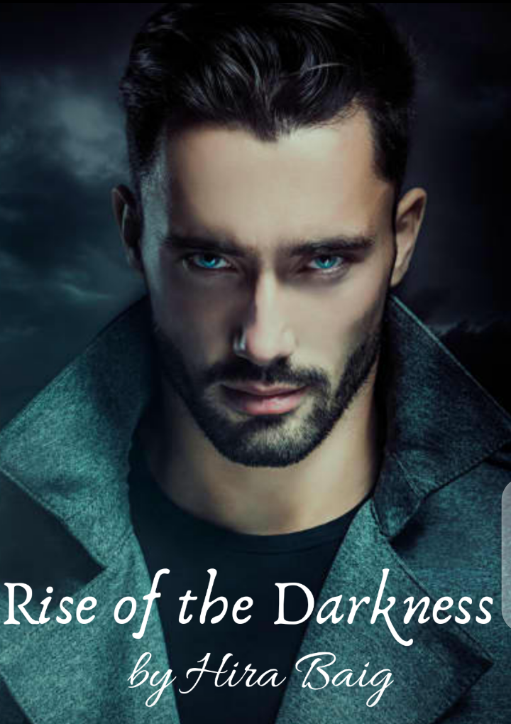 Rise of the Darkness