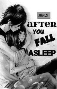 After You Fall Asleep