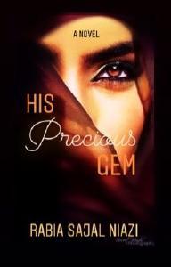His precious Gem