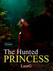The Hunted Princess
