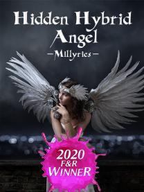 Hidden Hybrid Angel