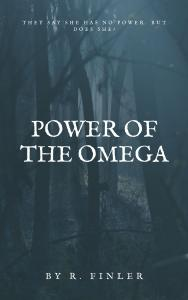 Power of the Omega
