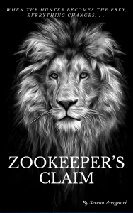 Zookeeper's Claim