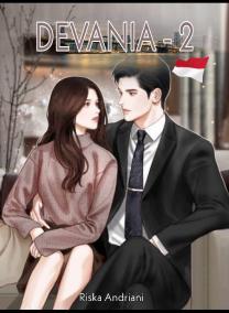 Devania 2 (Indonesia)