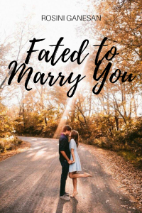 Fated To Marry You