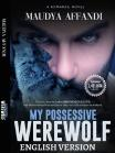 My Possessive Werewolf (english)