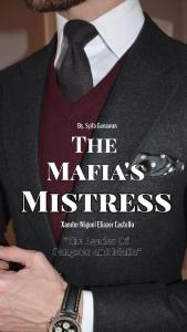 The Mafia's Mistress