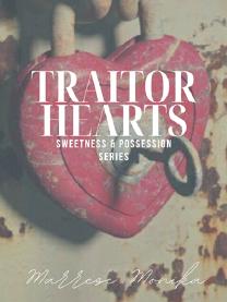 Traitor Hearts (Tagalog/Filipino)