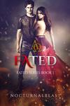 Fated (Completed)