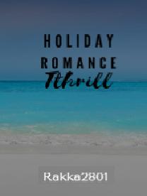 Holiday Romance Thrill