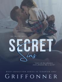 Secret Sins (Bahasa Indonesia)