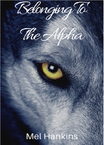 Belonging to the Alpha