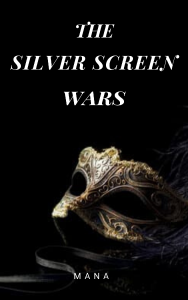 The Silver Screen Wars