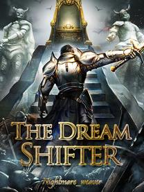 The Dream Shifter