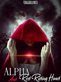 Alpha and Red Riding Hood