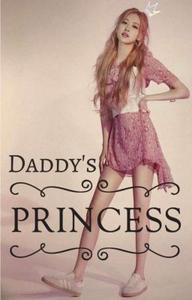 Daddy's Princess